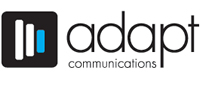 Adapt Communications - Adapting the way you communicate to drive sales and grow your business