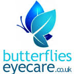 Dedicated to providing the best in all that we do, our core products cover eyecare, healthcare and beauty.