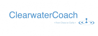 ClearwaterCoach - a Life Coach in Banbury, specialising in helping entrepreneurs move *from Chaos to Clarity*