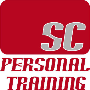 Personal training and fitness in Banbury