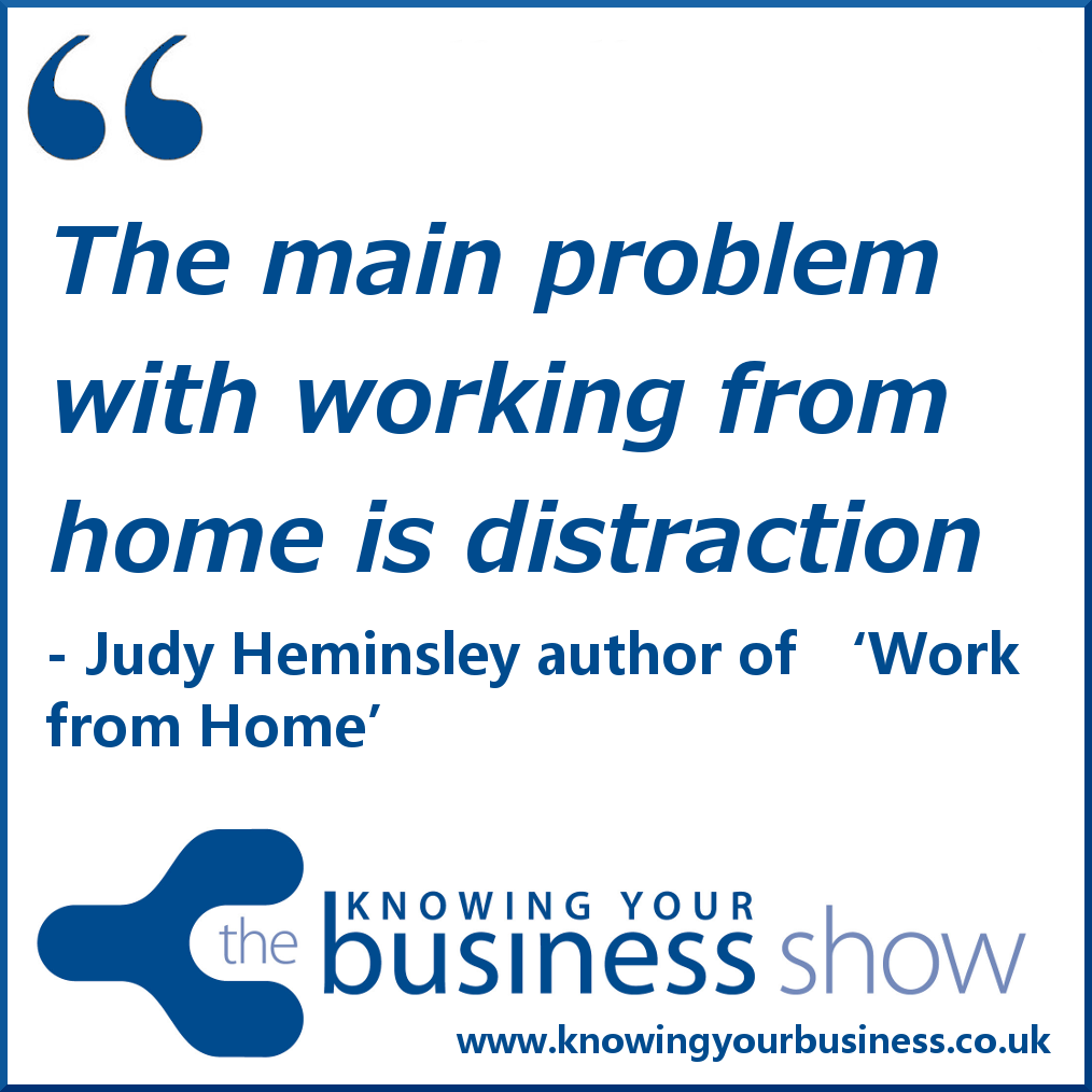 work from home us judy heminsley author of work from home 6350